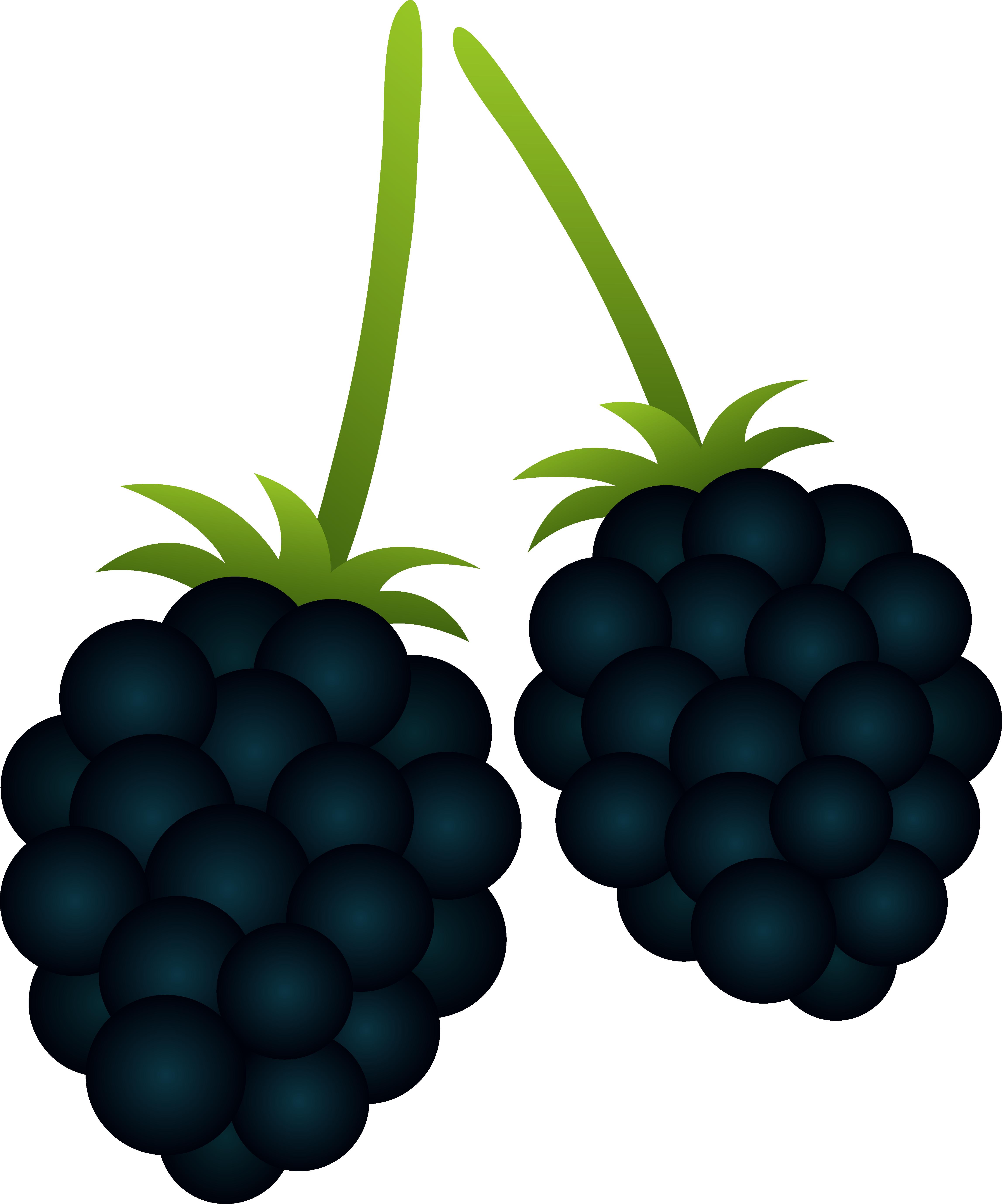 Blackberry logo clip art clip art freeuse Blackberry logo clip art - ClipartNinja clip art freeuse