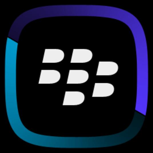 Blackberry logo clip art jpg BlackBerry Link - Download jpg