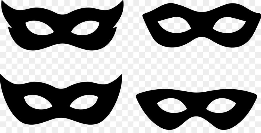 Blackline clipart mask svg library Black Line Background png download - 2244*1119 - Free Transparent ... svg library