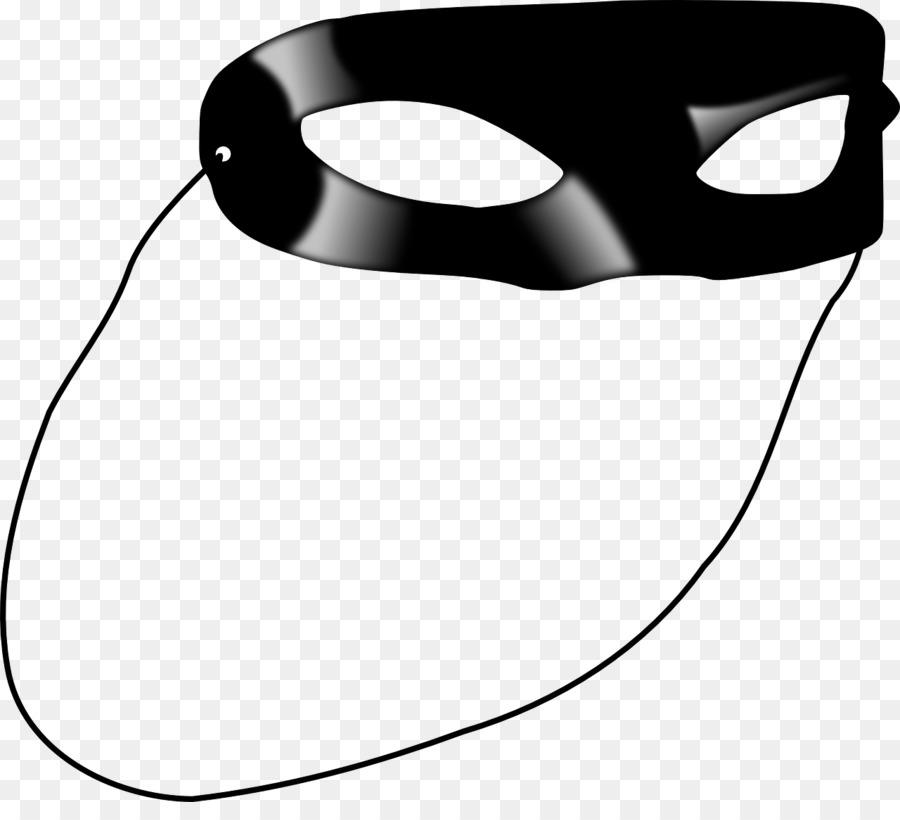 Blackline clipart mask banner transparent download Black Line Background png download - 1280*1140 - Free Transparent ... banner transparent download