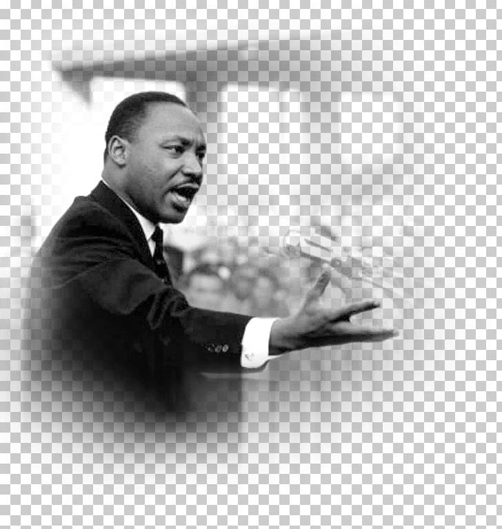 Blacks civil rights black and white clipart clip freeuse stock Martin Luther King Jr. I Have A Dream Speech African-American Civil ... clip freeuse stock