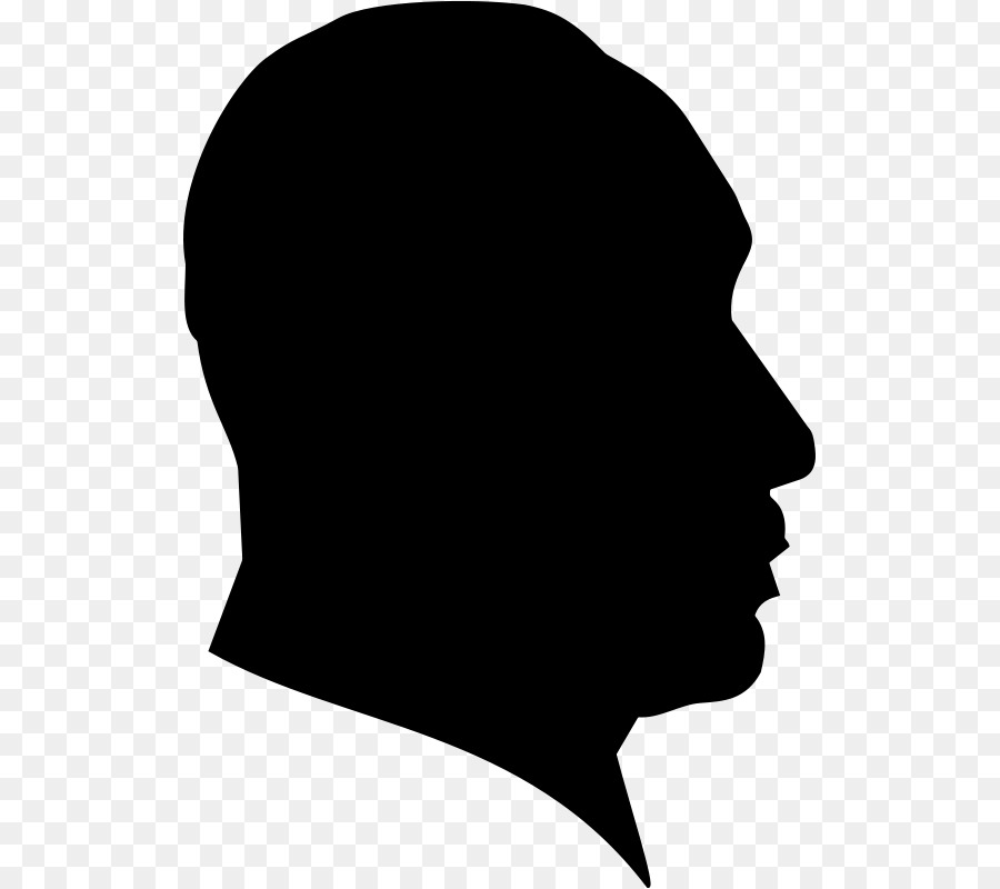 Blacks civil rights black and white clipart png black and white library Civil Rights Day png download - 569*800 - Free Transparent March On ... png black and white library
