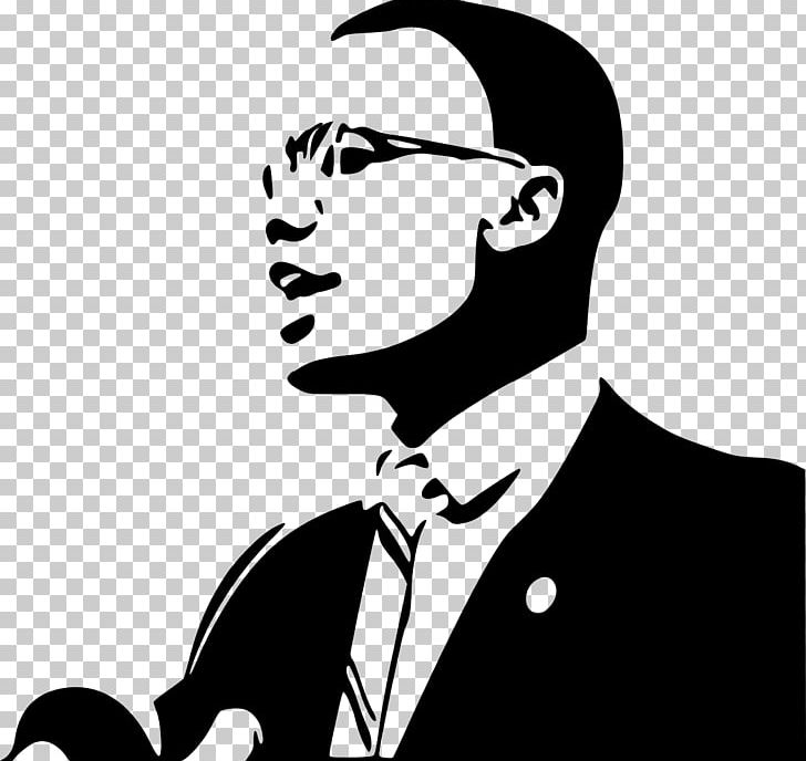 Blacks civil rights black and white clipart picture royalty free stock United States African-American Civil Rights Movement Black Power ... picture royalty free stock