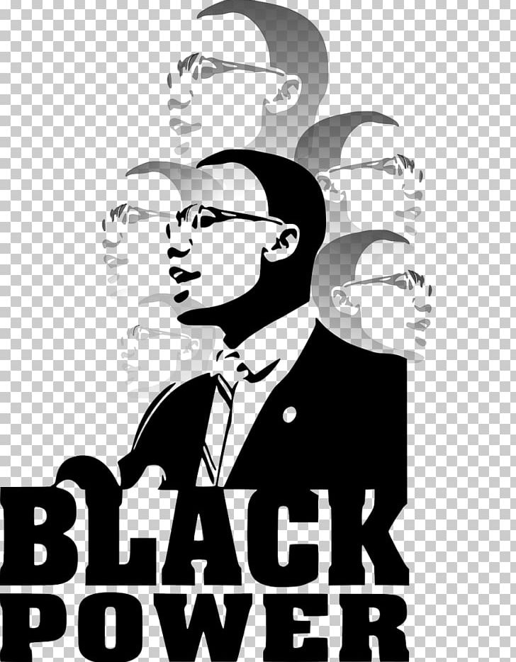 Blacks civil rights black and white clipart picture African-American Civil Rights Movement United States Black Power ... picture