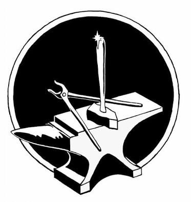 Blacksmith anvil clipart graphic free library Image result for anvil and hammer clipart   blacksmith   Hammer ... graphic free library