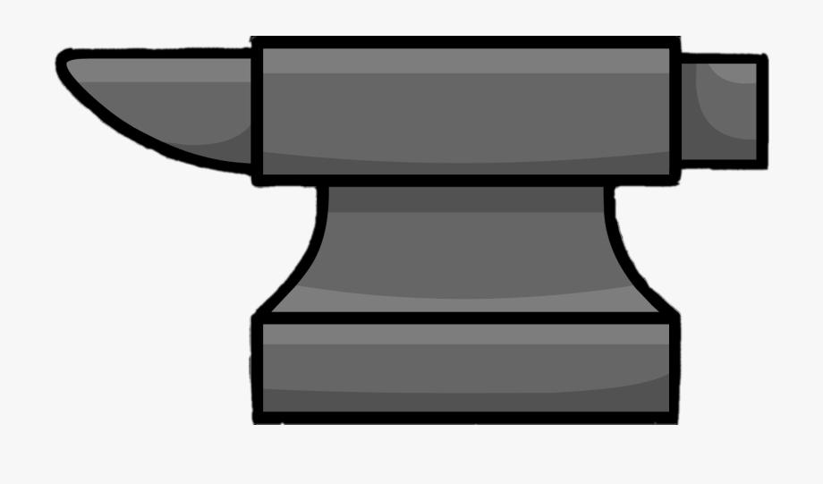 Anvil clipart free clip art Anvil Clipart - Anvil Clipart Png , Transparent Cartoon, Free ... clip art
