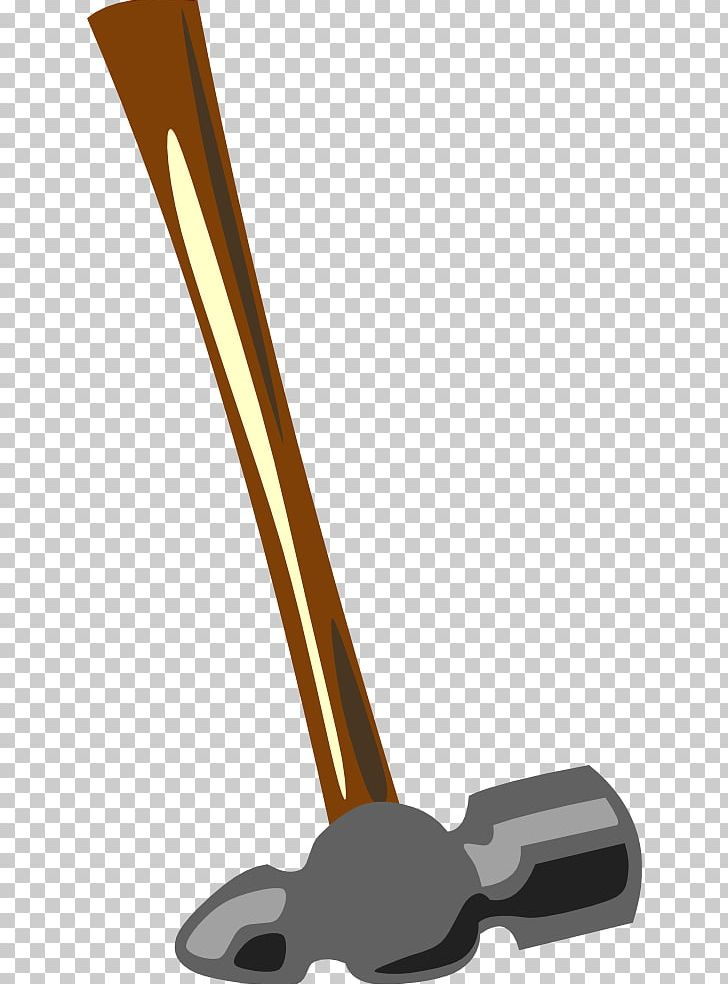 Blacksmith tools clipart clip library download The Blacksmith Shop Hammer PNG, Clipart, Angle, Anvil, Blacksmith ... clip library download