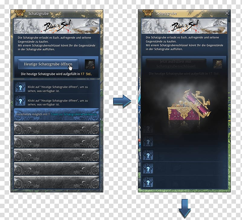 Blade and soul clipart clip freeuse download Blade & Soul Lineage II Trove NCsoft, logo blade and soul ... clip freeuse download