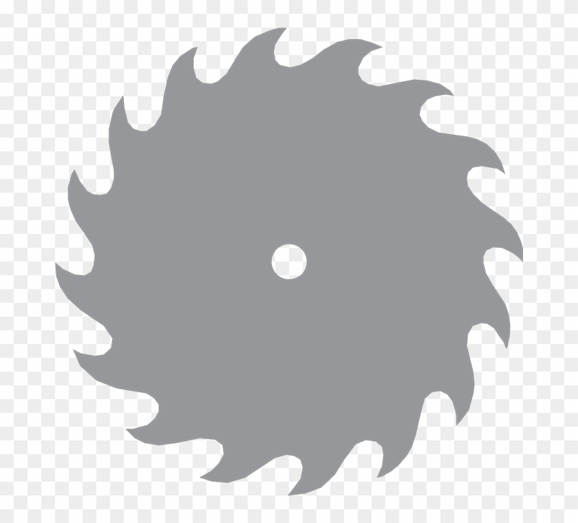 Blade clipart clip royalty free stock Circular Saw With Eyes Clipart - Clip Art Saw Blade, HD Png Download ... clip royalty free stock