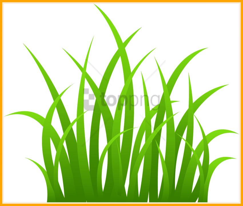 Blades of grass clipart png stock HD Blades Of Grass Png - Transparent Grass Clip Art , Free Unlimited ... png stock