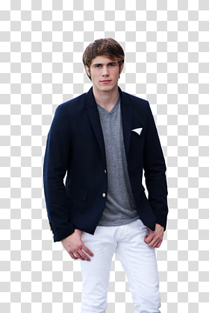 Blake jenner clipart banner black and white stock Pixel Blake transparent background PNG clipart | HiClipart banner black and white stock