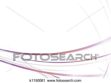 Bland clipart jpg free Bland clipart 7 » Clipart Portal jpg free