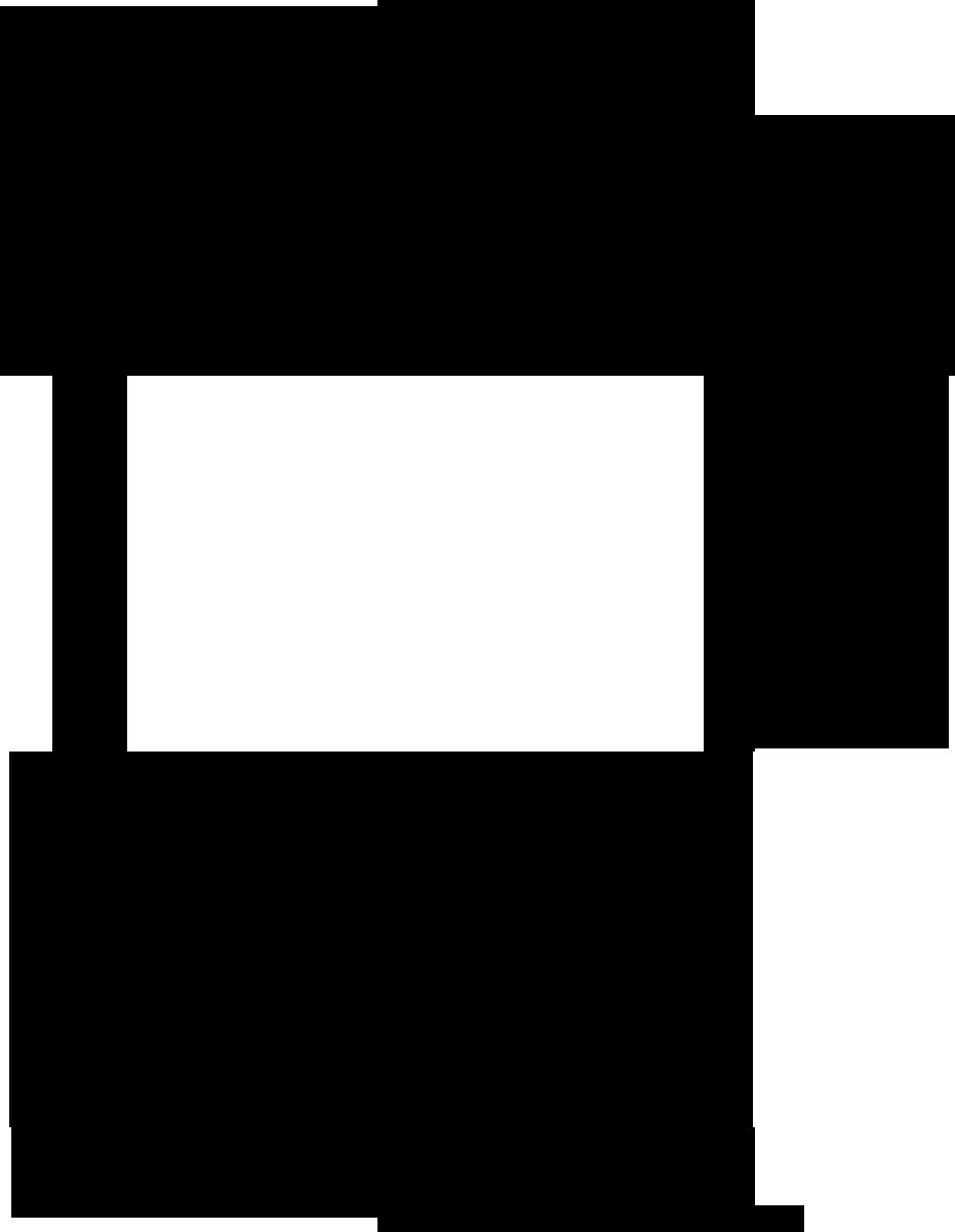 Blander clipart black and white jpg free blender clip art for kids - Google Search   Clip Art   Consonant ... jpg free