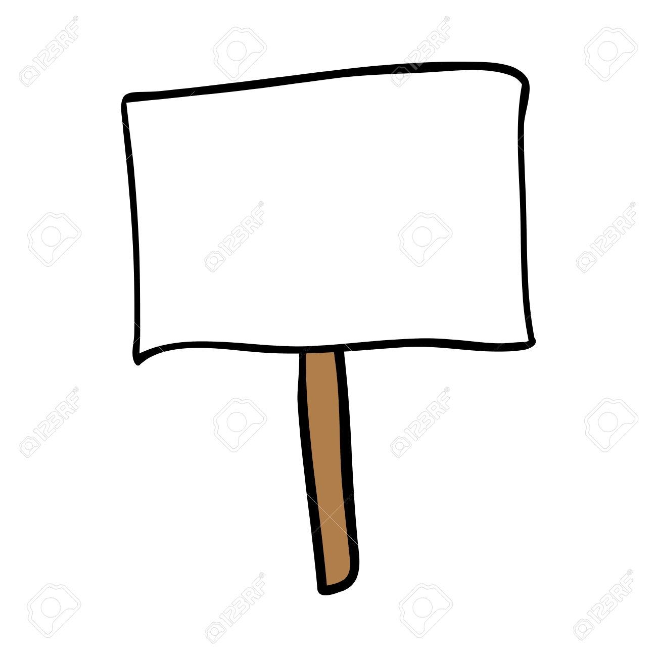 Blank bar sign clipart jpg freeuse stock Protest Clipart   Free download best Protest Clipart on ClipArtMag.com jpg freeuse stock