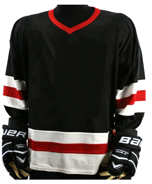 Custom Team Jerseys Printing and Embroidery in Vancouver BC | Bold ... picture black and white
