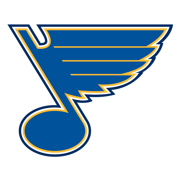 Blank basketball scoreboard clipart graphic library stock St. Louis Blues Hockey Schedule | TSN graphic library stock