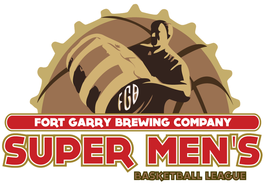 Blank basketball scoreboard clipart clip Fort Garry Men's Basketball Schedule Released - Basketball Manitoba clip