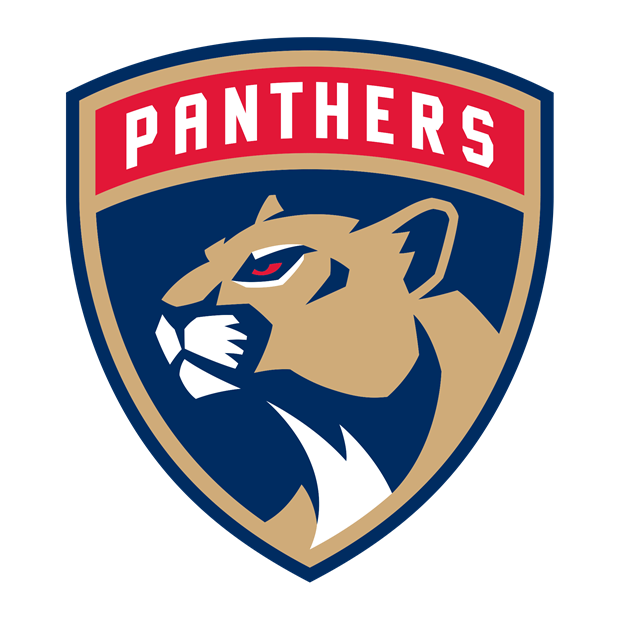 Panther basketball clipart clip art royalty free download Florida Panthers Hockey Roster | TSN clip art royalty free download