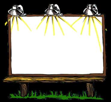 Blank billboard clipart graphic download 32+ Billboard Clipart | ClipartLook graphic download