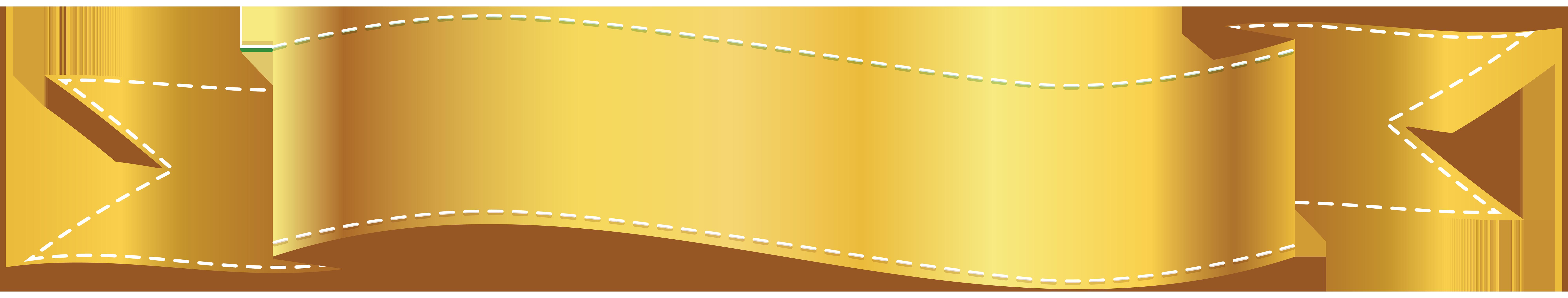 Blank blue silver badge ribbon star clipart psd vector royalty free download Golden Banner PNG Clip Art Image | Laços | Pinterest | Art images ... vector royalty free download