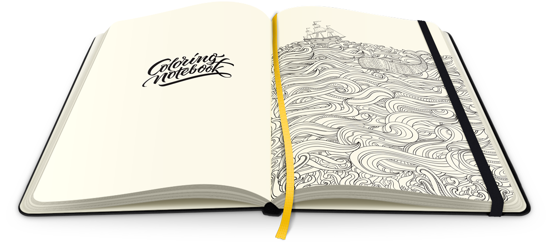 Blank Drawing Page at GetDrawings.com | Free for personal use Blank ... svg transparent