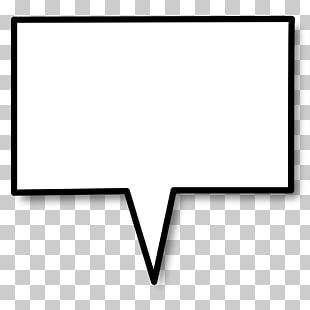 Blank box clipart clip art black and white download 121 blank Box PNG cliparts for free download   UIHere clip art black and white download