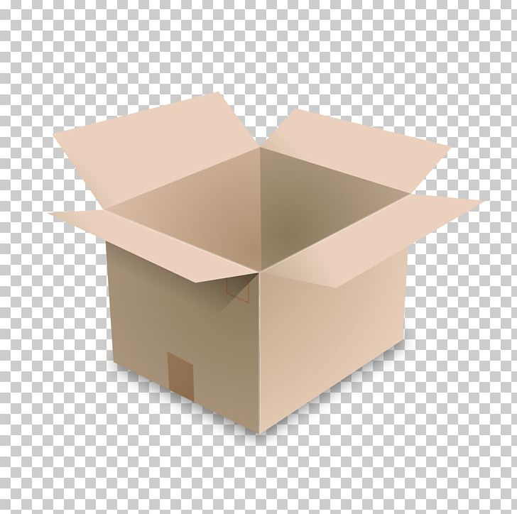 Blank box clipart graphic free download Box Paper Space Computer File PNG, Clipart, Android, Angle, Blank ... graphic free download