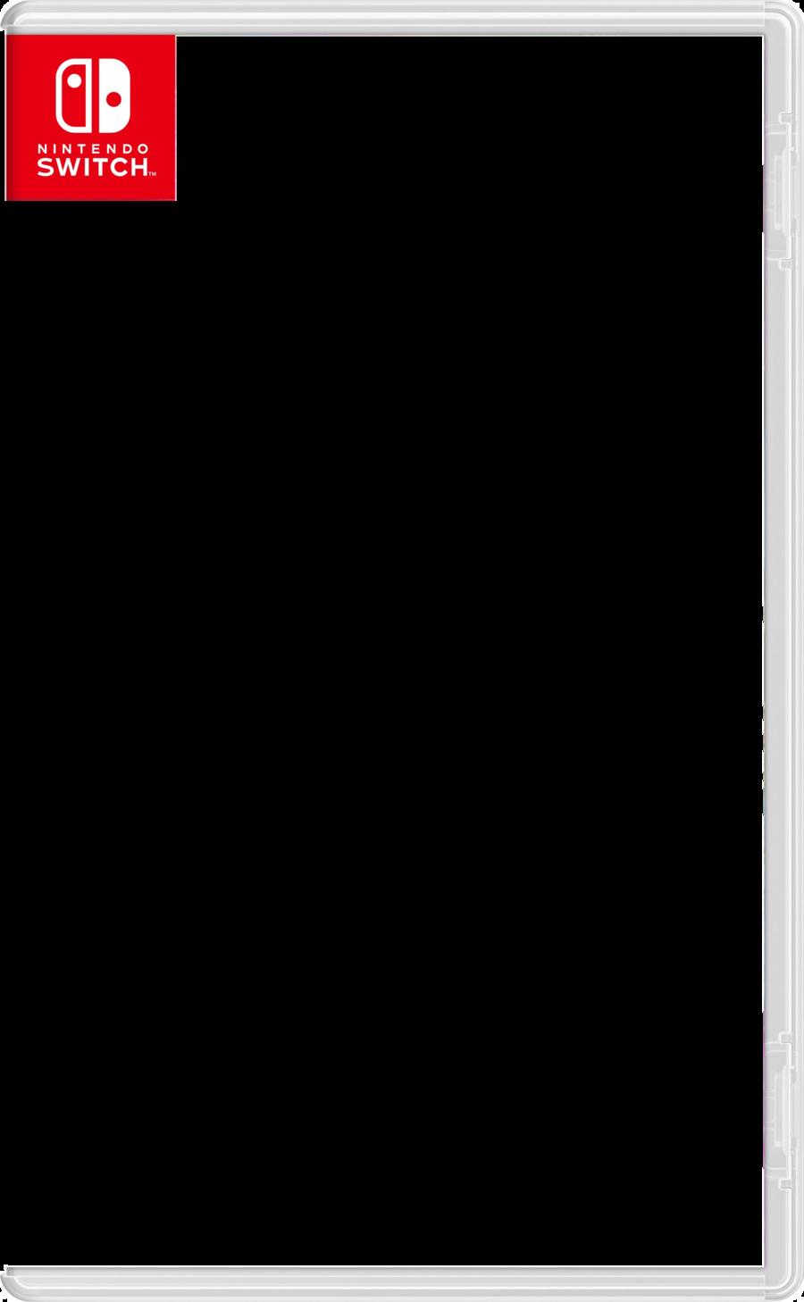 Nintendo switch box clipart svg transparent library Download HD Blank Switch Box Clipart Nintendo Switch De Blob 2 ... svg transparent library
