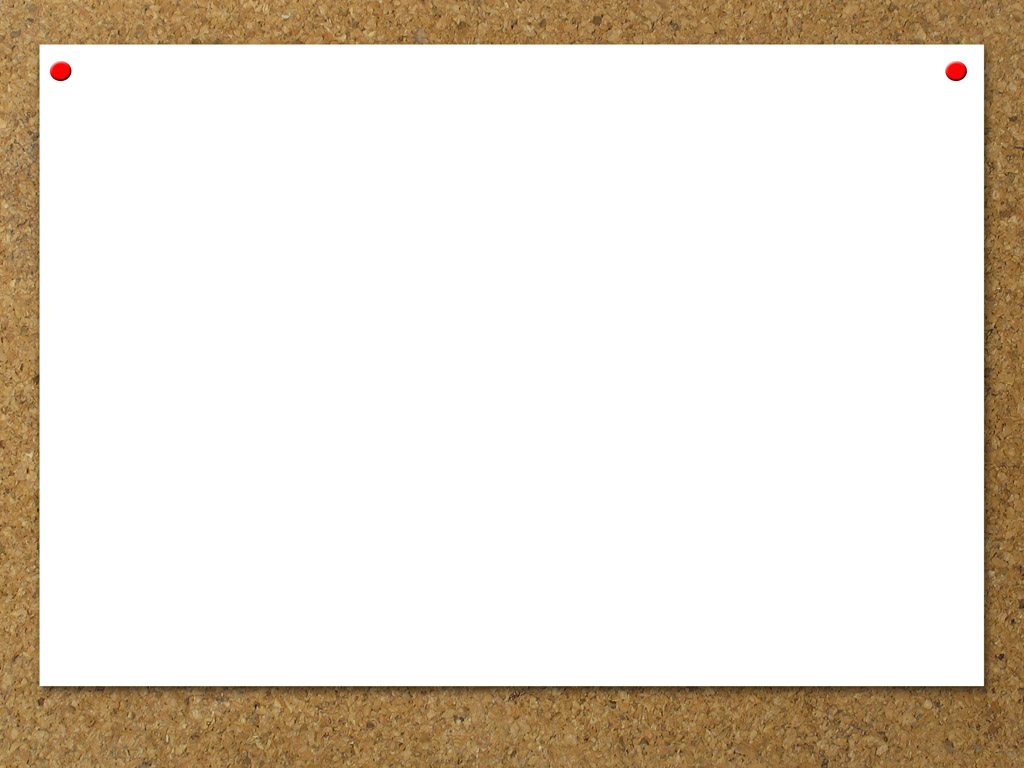 Blank bulletin board clipart images vector royalty free stock Message Board Clipart (30+) #100133 - Clipartimage.com vector royalty free stock