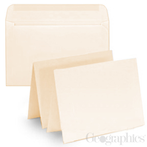 Blank card and envelope clipart image free download Blank White Greeting Cards DIY Printable Cards & Stationery image free download