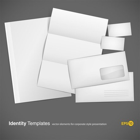 Blank card and envelope clipart clipart royalty free Free Blank Cards Envelopes Stationery Clipart and Vector Graphics ... clipart royalty free