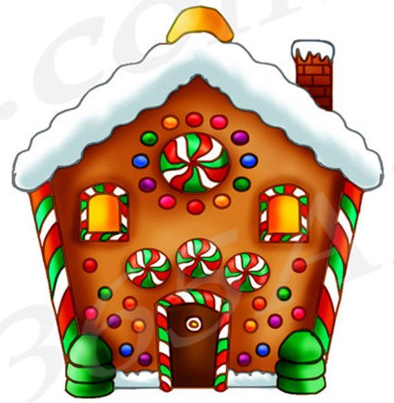 Blank christmas clipart gingerbread man picture black and white stock Gingerbread Clipart, Gingerbread Clip art, Graphics, Gingerbread ... picture black and white stock