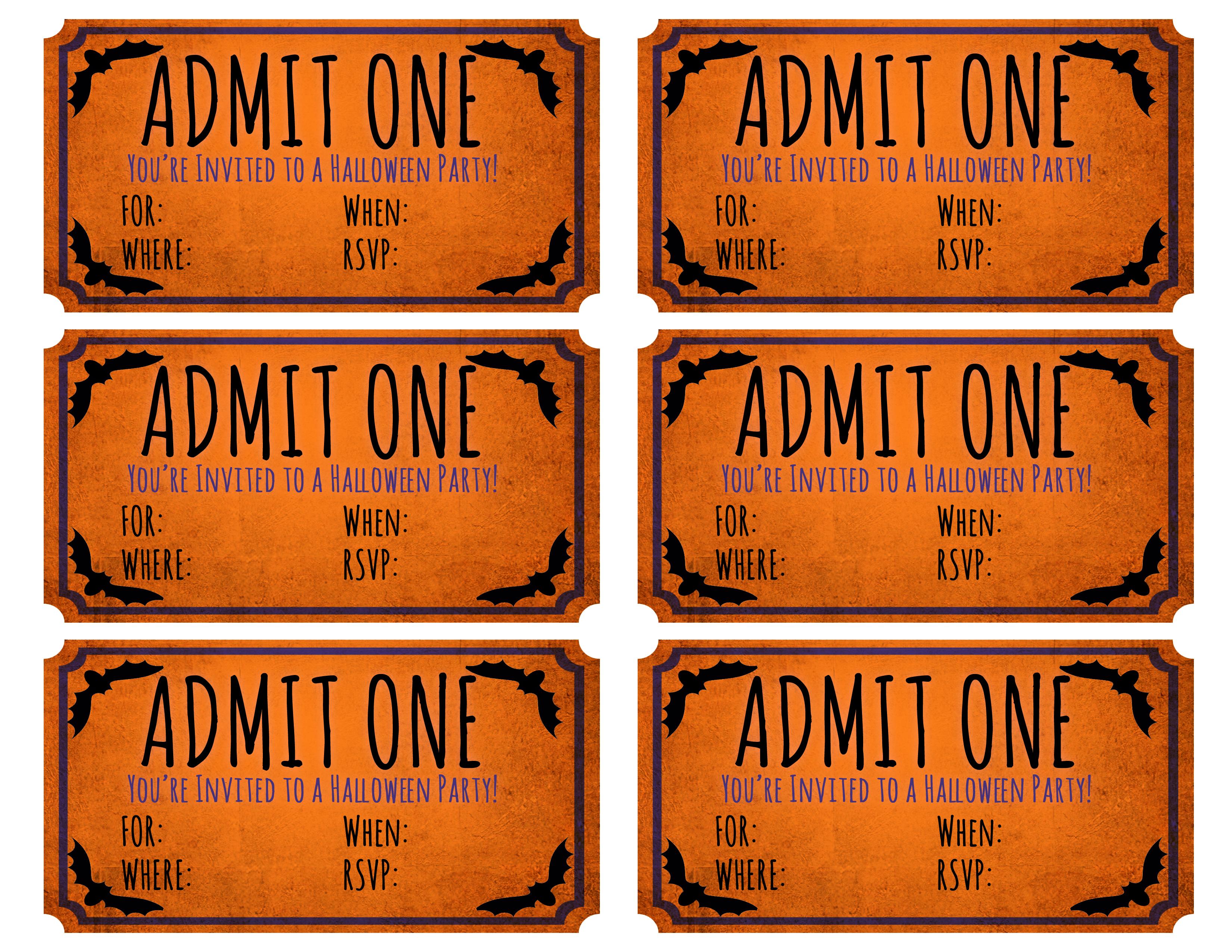 Blank cinema ticket clipart clipart royalty free stock HD Blank Movie Ticket Clip Art Vector Design » Free Vector Art ... clipart royalty free stock