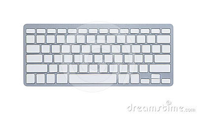 Blank computer keyboard clipart picture black and white download Blank computer keyboard clipart - ClipartFest picture black and white download