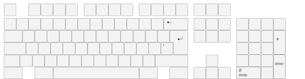 Blank computer keyboard clipart banner library Blank Computer Keyboard Clip Art – Clipart Free Download banner library