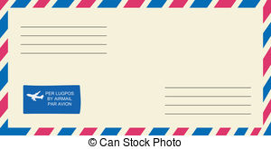 Blank envelope clipart png black and white stock Envelope Illustrations and Clip Art. 125,930 Envelope royalty free ... png black and white stock