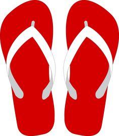 Blank flip flop clipart banner free 15 Best flip Flops images in 2014   Flip flops, Clip art, Flip flop ... banner free
