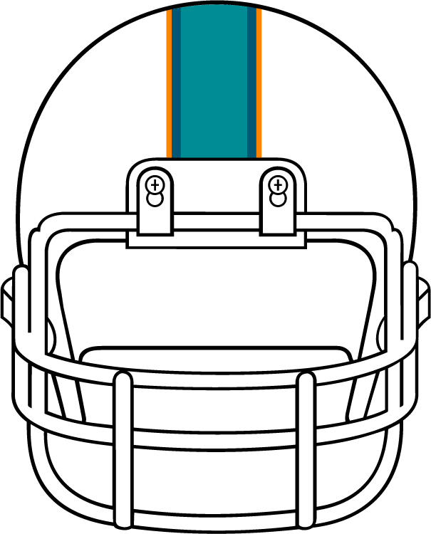 Front view football helmet clipart svg freeuse Football helmet clip art free clipart image 4 - Clipartix svg freeuse