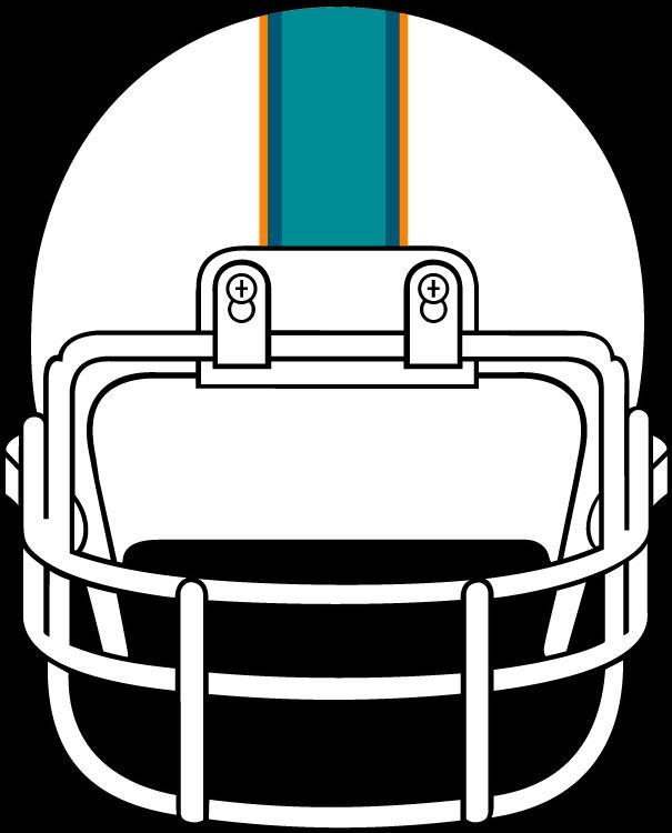 Helmet clip art free. Football helmets front view clipart