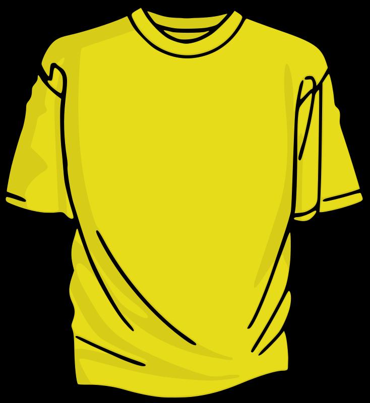 Blank football jersey clipart banner royalty free Shirt shirt templates on blank shirts templates and clipart 2 ... banner royalty free