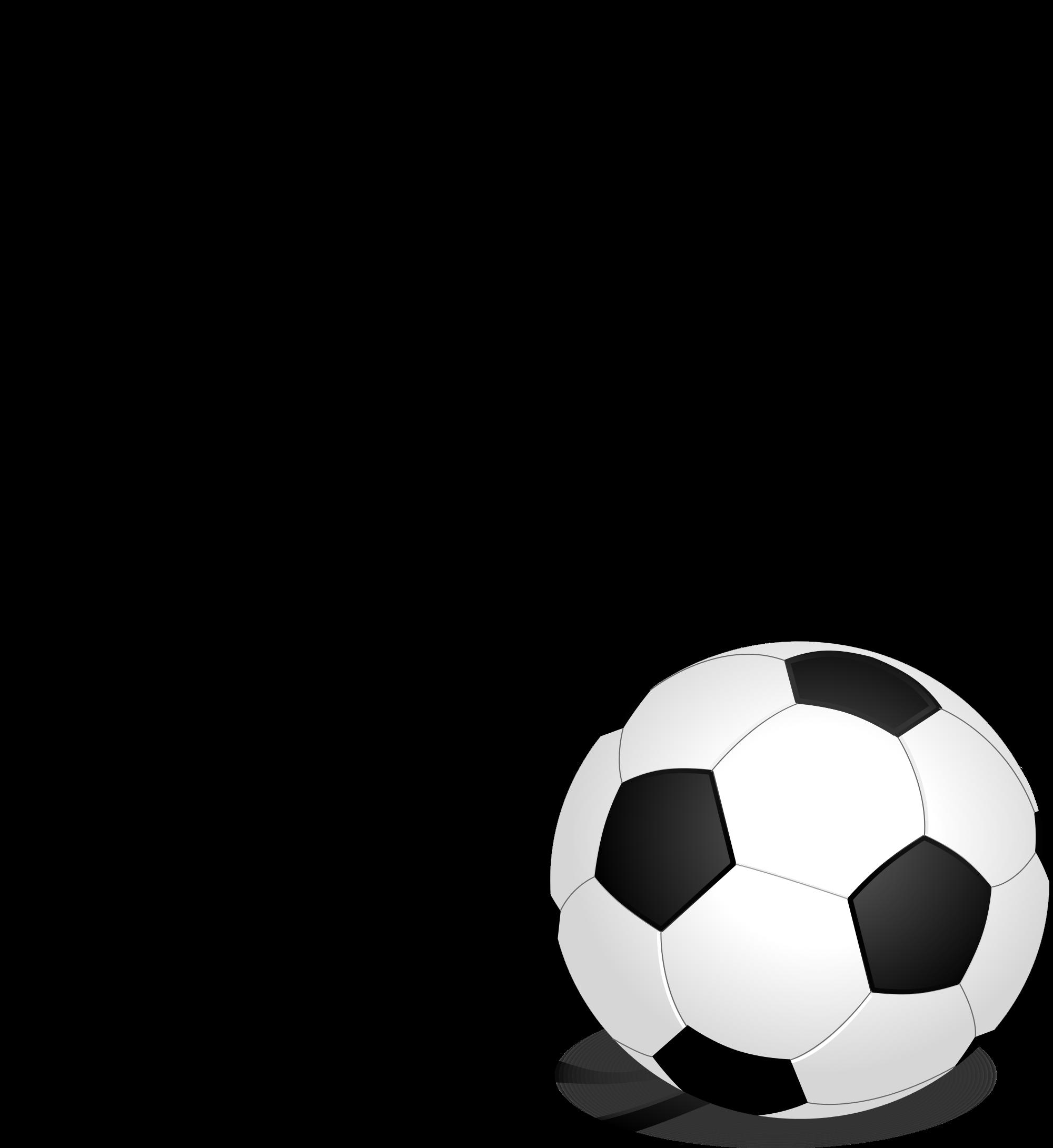 Blank football jersey clipart jpg transparent library File:Football-Players-100-match.svg - Wikimedia Commons jpg transparent library