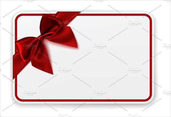 Blank gift certificate clipart png free Free Clipart Gift Certificate | Free download best Free Clipart Gift ... png free