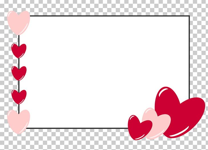 library of blank greeting card transparent library png