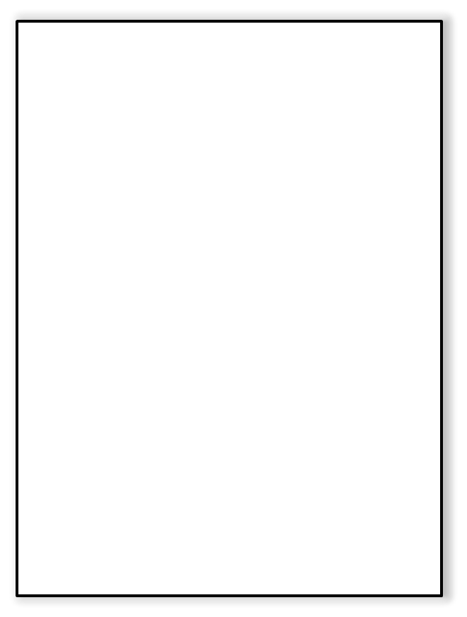 Blank White Wallpapers Group (59+) clip transparent