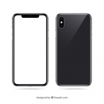 Iphone xr back clipart png freeuse Iphone Vectors, Photos and PSD files | Free Download png freeuse