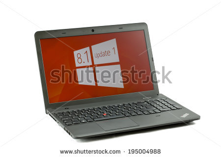Blank lenovo computer keyboard clipart svg stock Lenovo Stock Photos, Royalty-Free Images & Vectors - Shutterstock svg stock