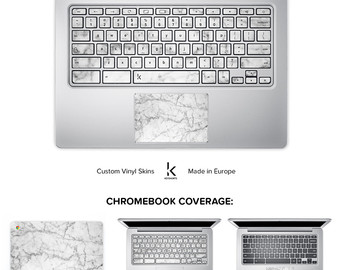 Clipartfest chromebook cover . Blank lenovo computer keyboard clipart