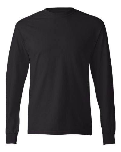 Blank long sleeve shirt clipart svg free stock Free Longsleeve Shirt Cliparts, Download Free Clip Art, Free Clip ... svg free stock