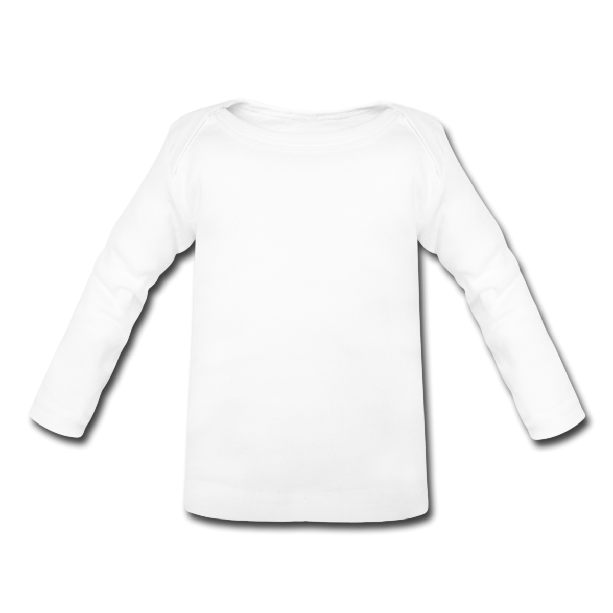 Blank long sleeve shirt clipart graphic black and white stock Free Longsleeve Shirt Cliparts, Download Free Clip Art, Free Clip ... graphic black and white stock