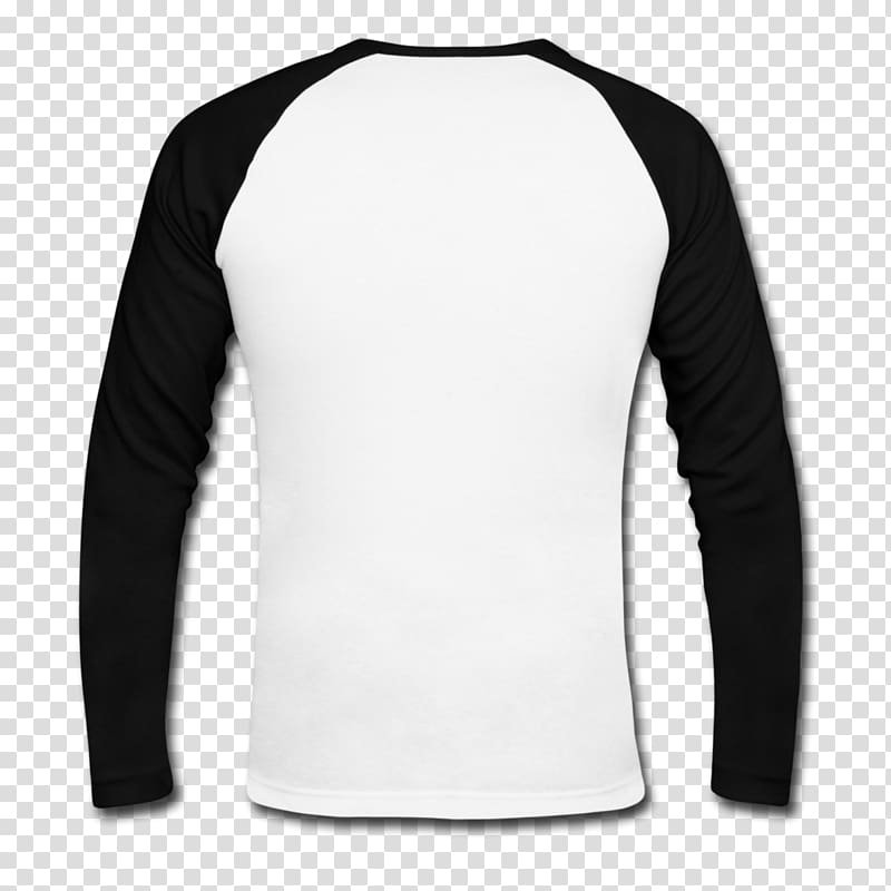 Blank long sleeve shirt clipart clip art royalty free library Long-sleeved T-shirt Hoodie, Blank Baseball Diamond transparent ... clip art royalty free library